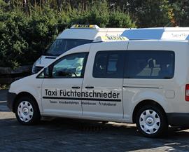 taxi f chtenschnieder rollstuhlfahrdienst. Black Bedroom Furniture Sets. Home Design Ideas